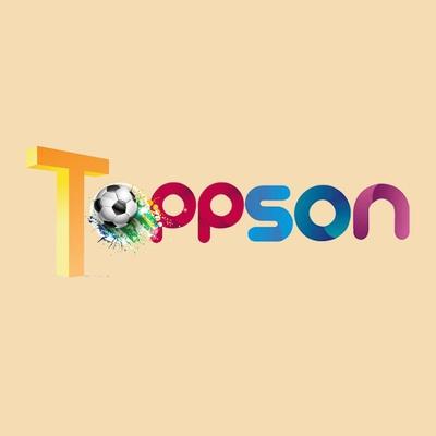 Toppson