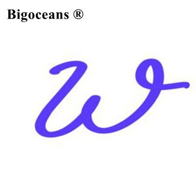bigoceans