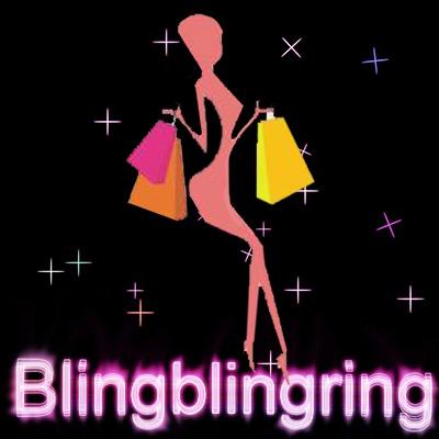 Blingblingring