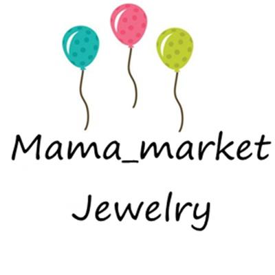 MAMA market Co.,Ltd