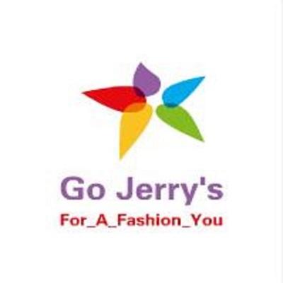 Go Jerry's