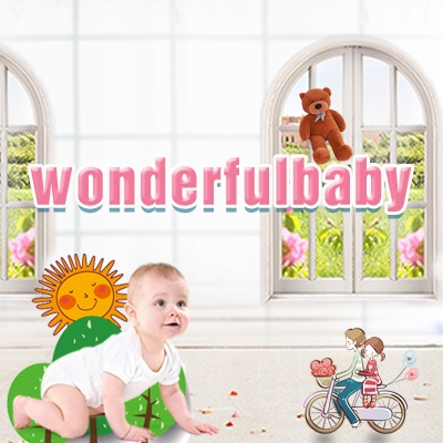 wonderfulbaby1