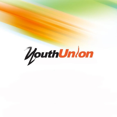 YOUTH UNION
