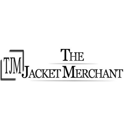 TheJacketMerchant