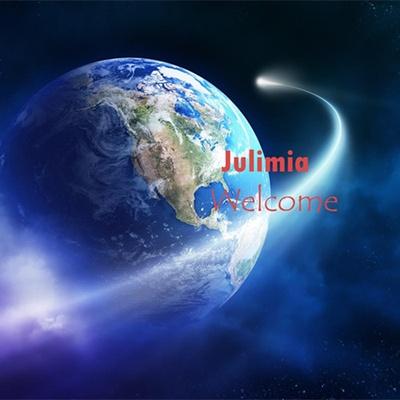 Julimia