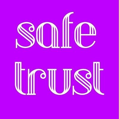 safetrust