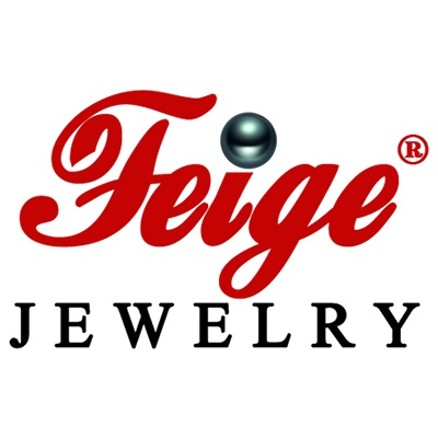 Feige jewelry Official Store