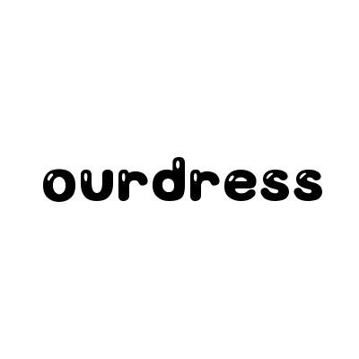 ourdress