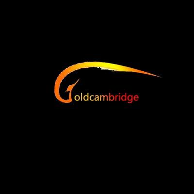goldcambridge