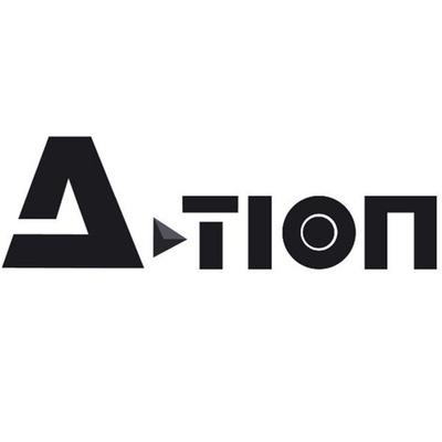 Action_shop