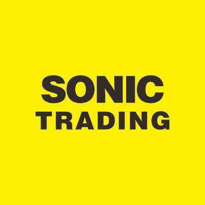 Sonic Trading