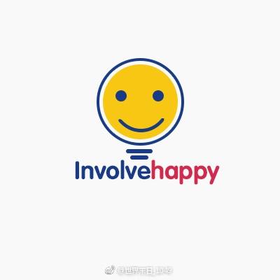 involvehappy
