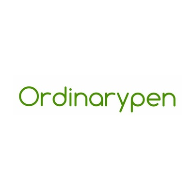 ordinarypen