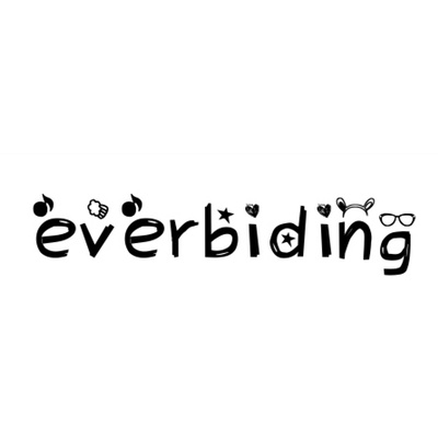 everbiding