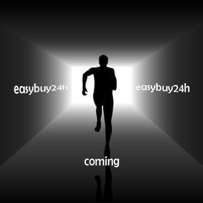 easybuy24h