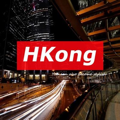 HKong