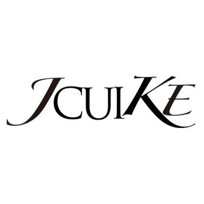JICUIKE Technology Co., Ltd