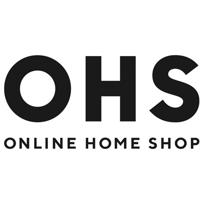 Online Home Shop