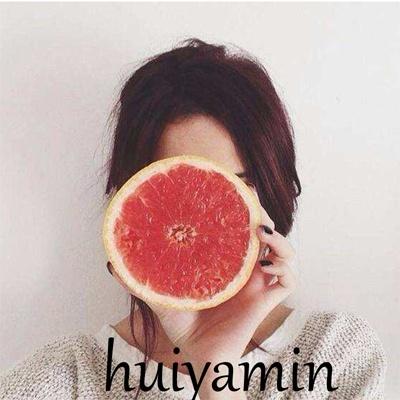 huiyamin
