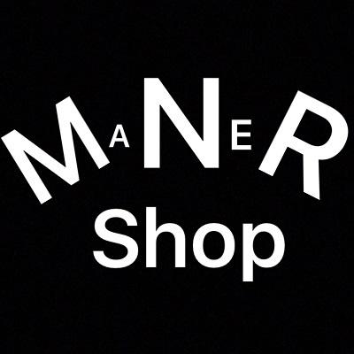 Maner shop