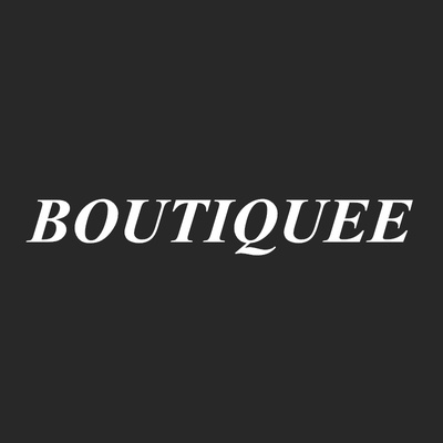 boutiquee