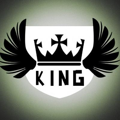 Puking King Store