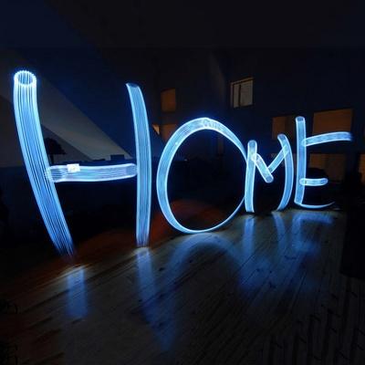 Homel