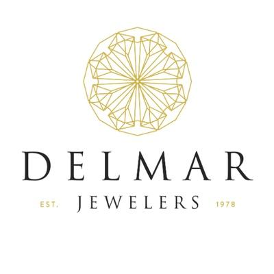 Delmar Fine Jewelry