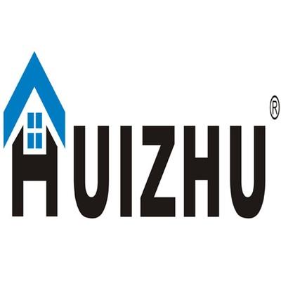shenzhen Huizhu Electronics co.,ltd
