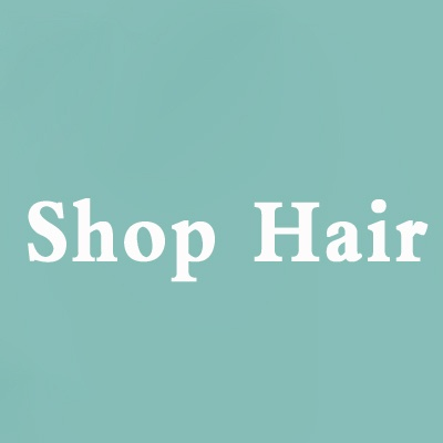 lady hair 1