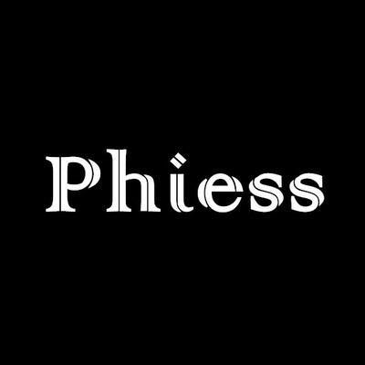 phiess