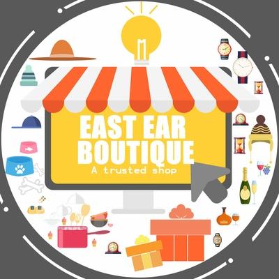 East ear boutique