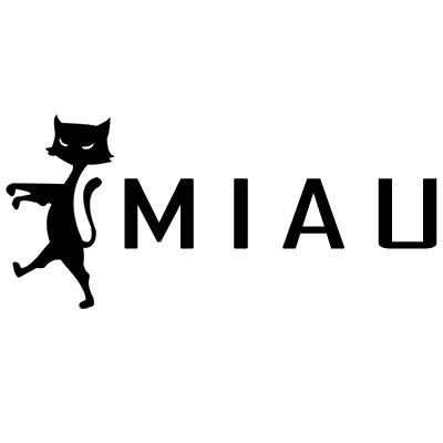 MIAU Shop