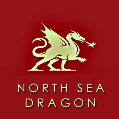 North Sea Dragon