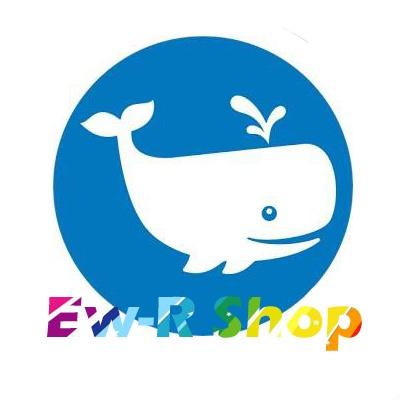 Ew-R shop