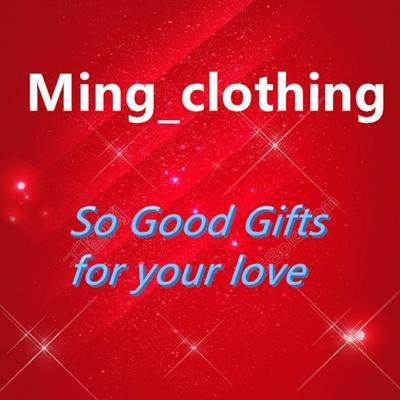 ming_clothing