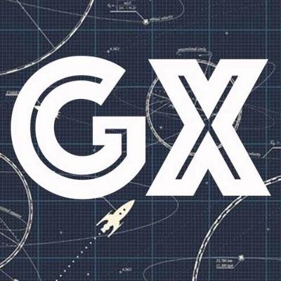 GX-Toy