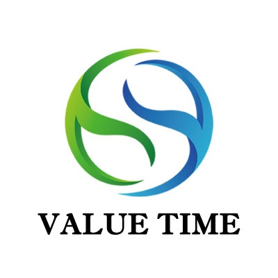 Value Time
