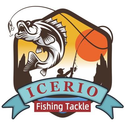 Wifreo Fishing Tackle