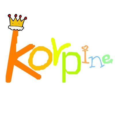 korpine