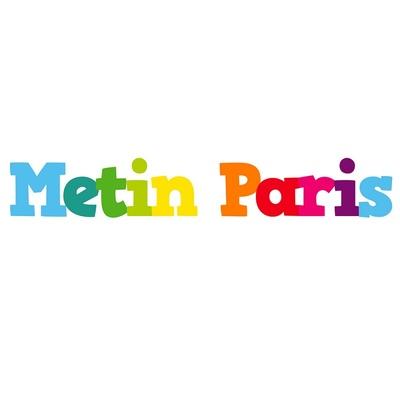 MetinParis
