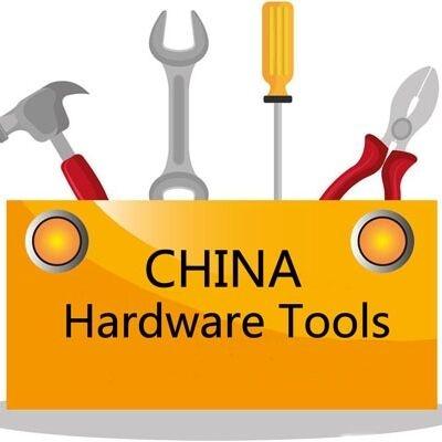 China Hardware Tools