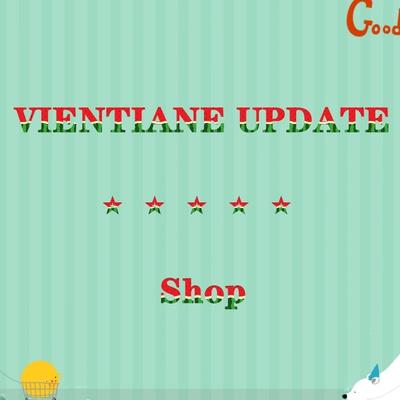 Vientiane update