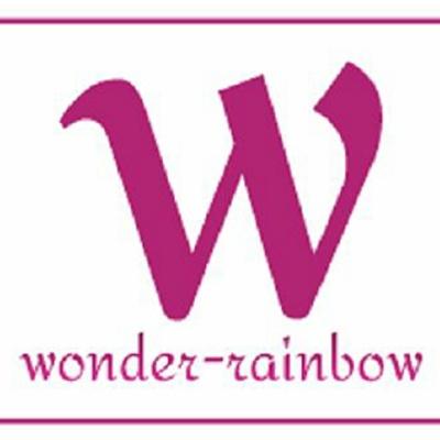 wonder-rainbow