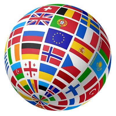 Global Market Pty Ltd