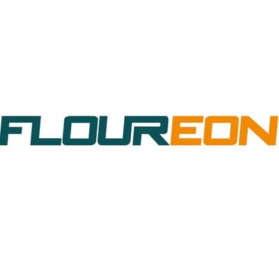 FLOUREON Offical Store