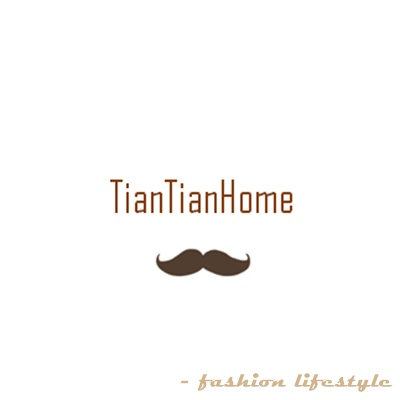 TianTianHome
