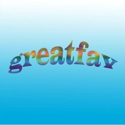 greatfavor
