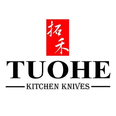 TUOHE Kitchen Knife