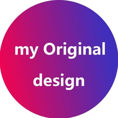 myOriginaldesign
